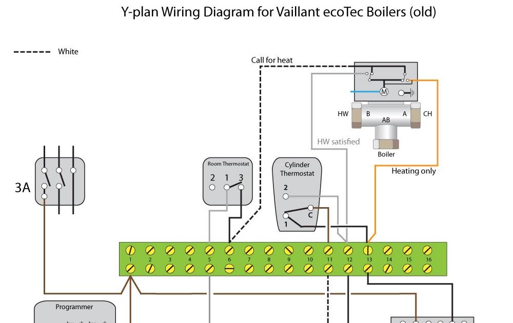 Shaver Socket Wiring Diagram