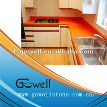 Orange Kitchen Accessories Promotion,Buy Promotional Orange ...