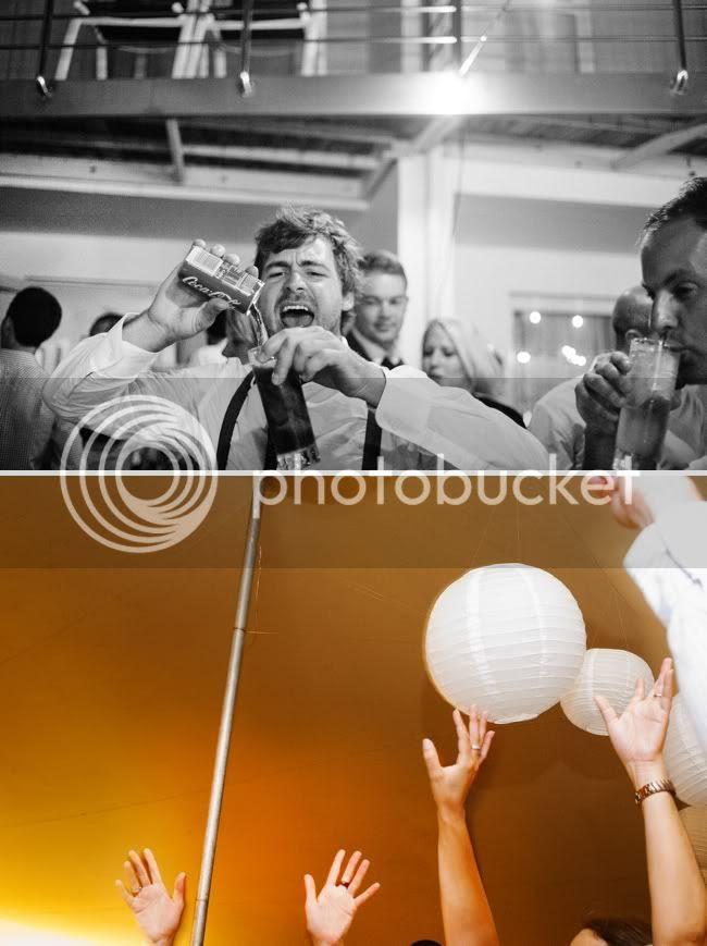 http://i892.photobucket.com/albums/ac125/lovemademedoit/welovepictures/MarkJess_201.jpg?t=1331676164