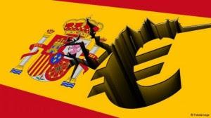 SPAIN2_631_355