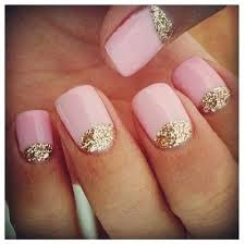 simple nails designs nail designs 2014 tumblr stepstep
