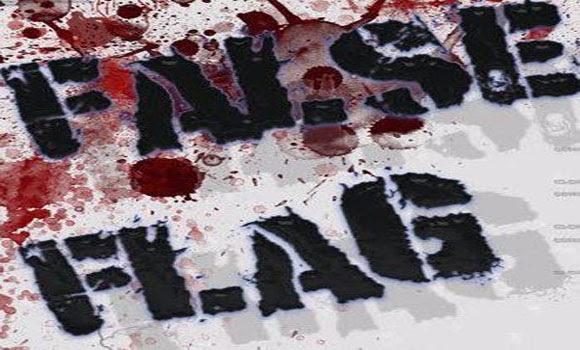 False Flag Summary of False Flag Operations and False Flag Terrorism
