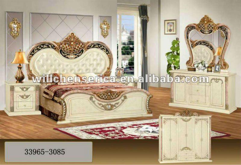 New Classic Bedroom Sets - Buy New Classic Bedroom Sets,2012 ...