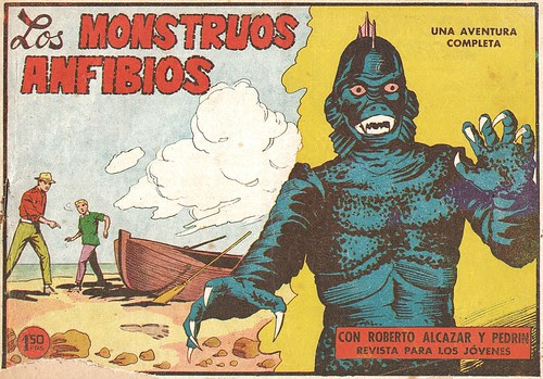 alcazar vs. monstruos_0015_NEW