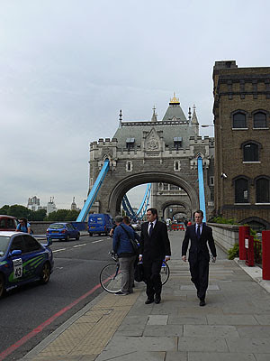 On Tower Bridge.jpg