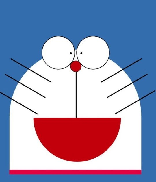 Wallpaper Doraemon Iphone 6 Plus Top Anime Wallpaper