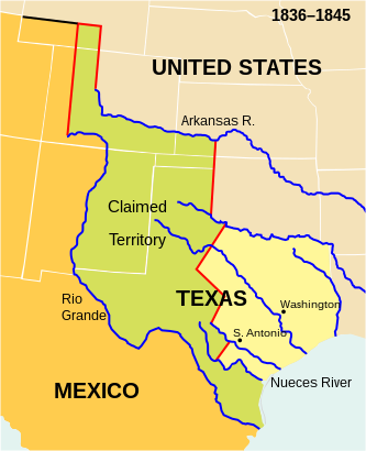File:Wpdms republic of texas.svg