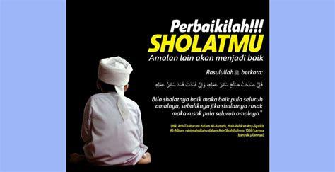 kata kata nasehat islami  motivasi kehidupan sehari