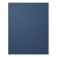 Night Of Navy A4 Card Stock