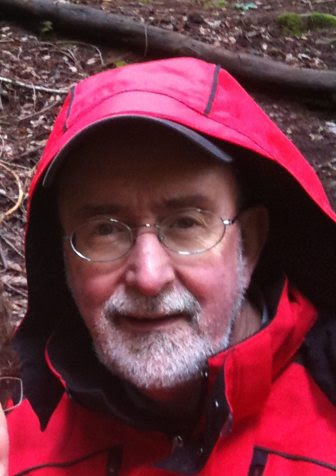 Dr Thomas Heberlein