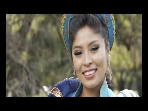 Ven a mí - Ajayu Jacha ft. Acústica (Caporal boliviano)