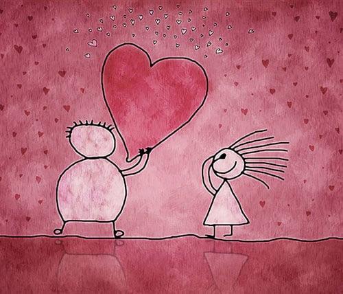 Valentine-Heart-Wallpaper-HD