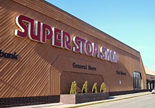 Super Stop Shop On High St Torrington Ct A Photo On Flickriver