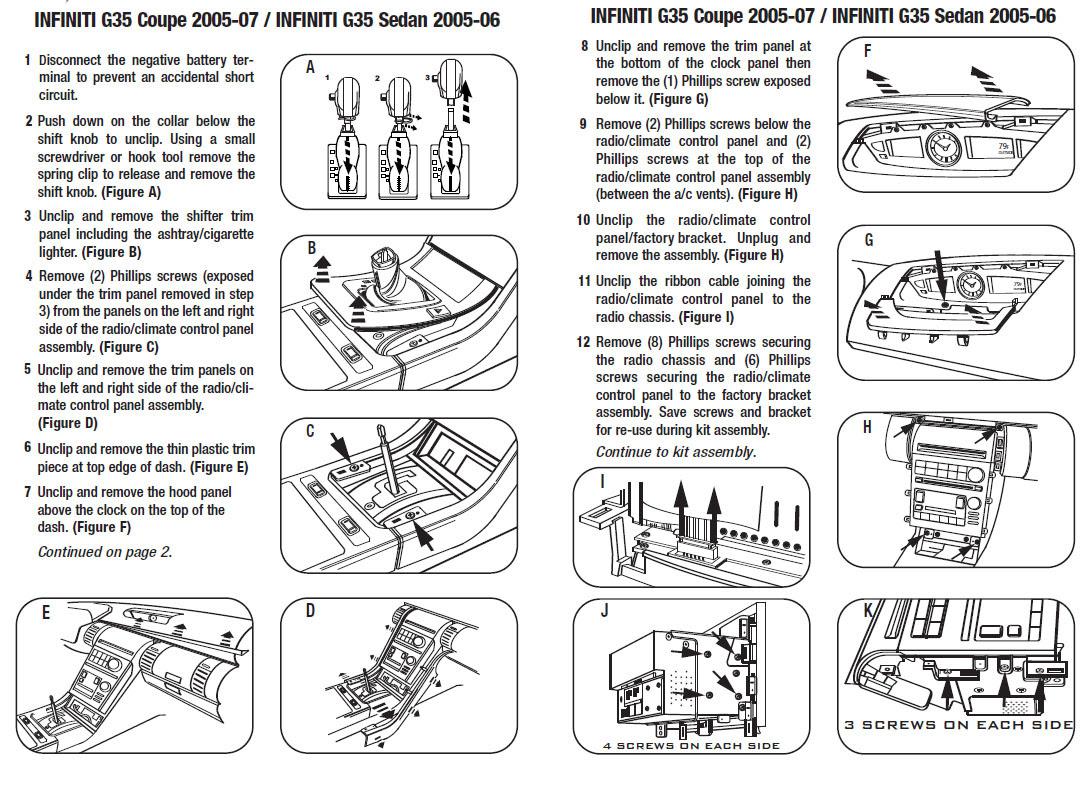 Audio Wiring Diagram 2003 Infiniti G35 Sedan Wiring Diagrams Data Pack Pack Ungiaggioloincucina It