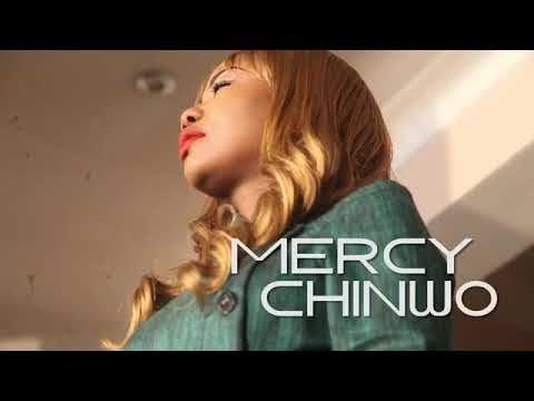 Mercy Chinwo - Testimony Lyrics