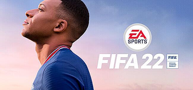 FIFA wil weer meer centen, populairste game verandert mogelijks van naam
