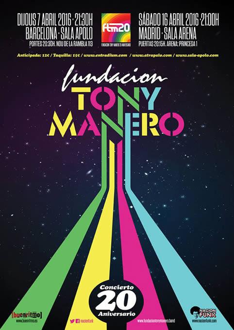 fundacion-tony-manero-25-02-16