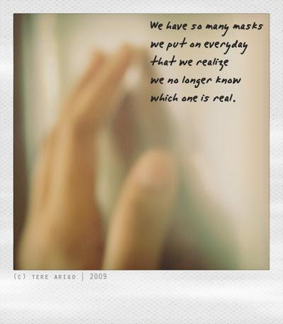 Sad Love Quotes Love Quote Picturecom Page 3