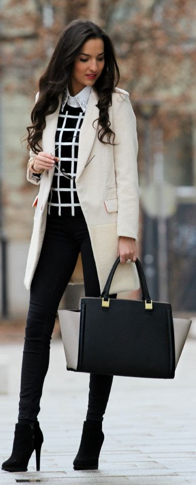 30 office wear ideas and what to wear to work 2020