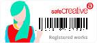Safe Creative #1110200487514