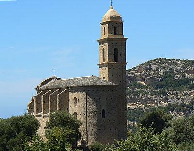 église de Patrimonio.jpg