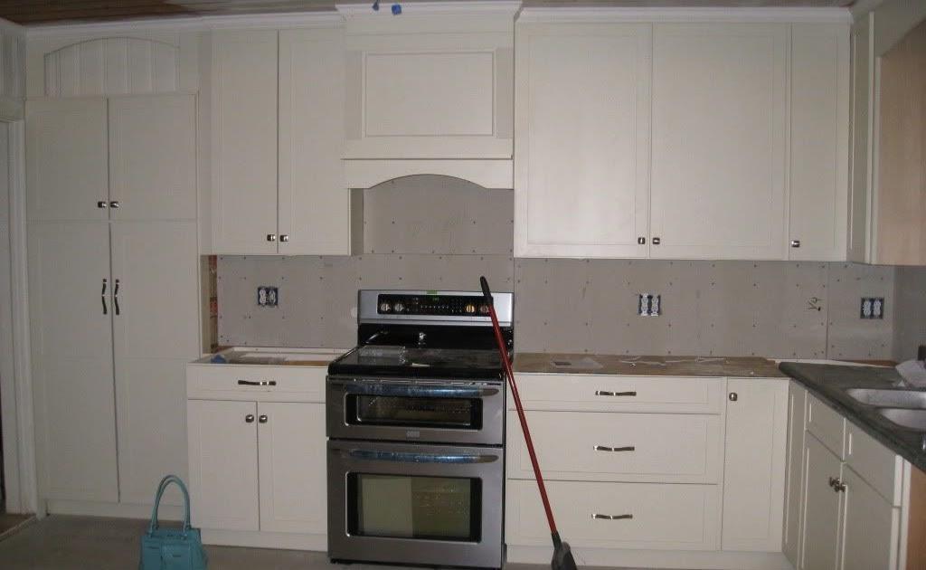 36 Inch Tall Kitchen Wall Cabinets Etexlasto Kitchen Ideas