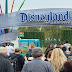 FOX NEWS: Disneyland character dining makes a comeback at select park locations