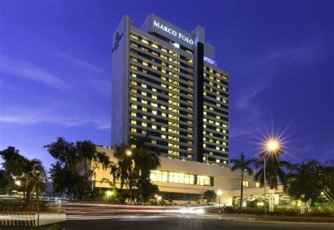 MARCO POLO PLAZA CEBU $69 ($?1?7?9?)   Updated 2019 Prices