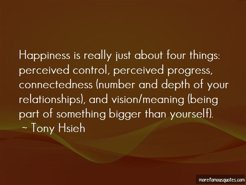 Quotes About Happiness And Being Yourself Top 31 Happiness And
