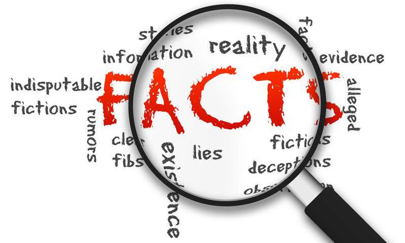 """Résultat de recherche d'images pour """"france fact checkeurs"""""""