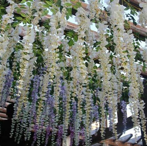 Wholesale Artificial Silk Flower   Buy Upscale Artificial