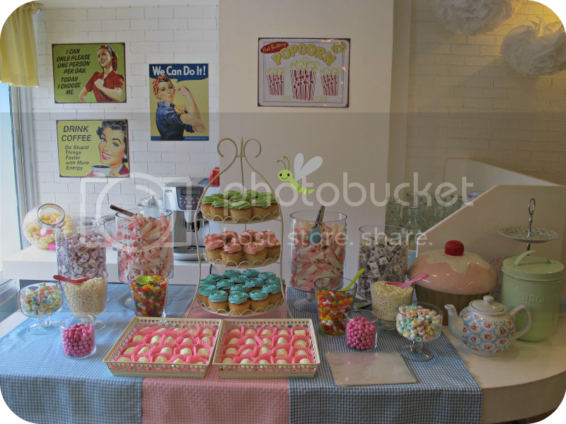 photo IMG_9621_zps86e66955.png