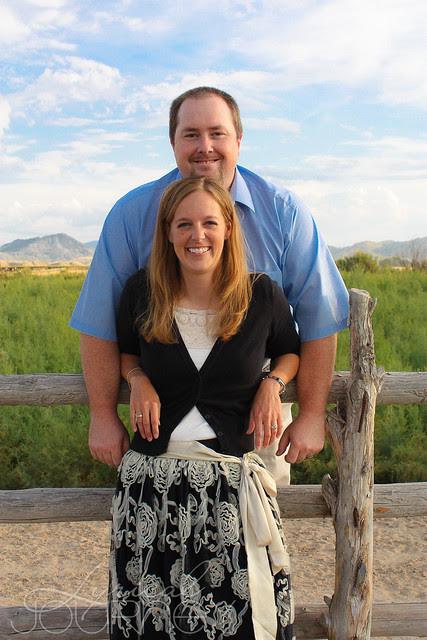 2012.08 Aurora Jason & Jerica (6 of 69)