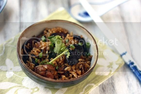 Claypot 4 photo claypot4_zpsef154845.jpg
