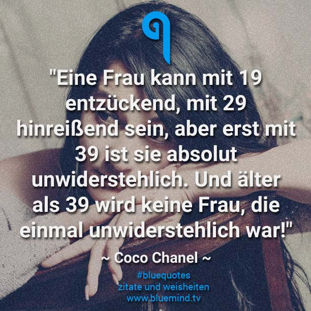 Tolle frau single
