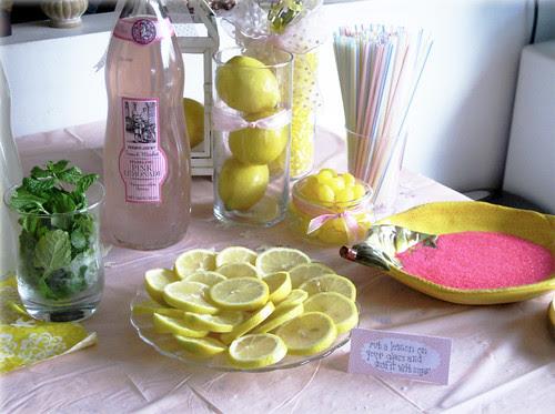 lemonsmintleaves