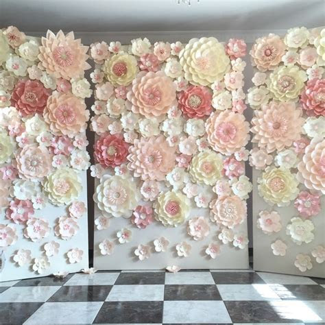 Planning a wedding or any other special event? Paper