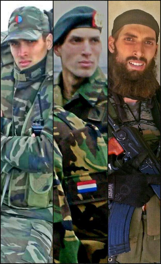 ISIS Dutch BsBINK1CUAEqjyl