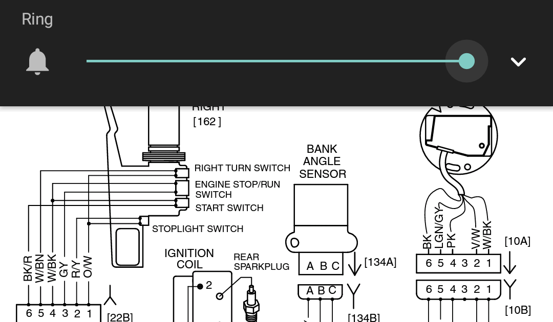94 Sportster Wiring Diagram