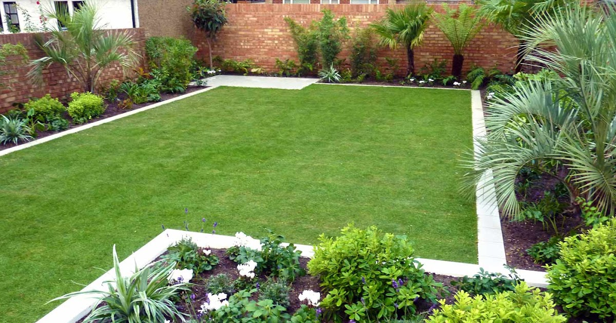 Design plan landscaping ideas for front yard zone 7 diy for Garden design zone 7