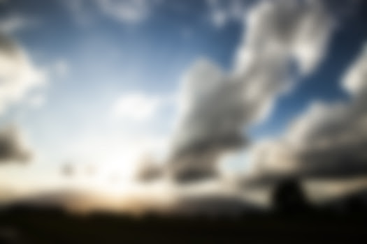 Background, Blur, Blurred, Clouds