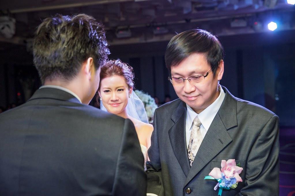 092台北婚攝推薦