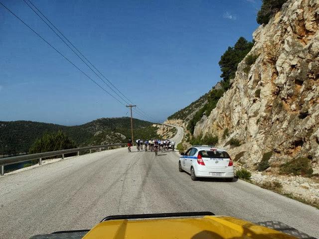 2nd open road ASTAKOS (22)