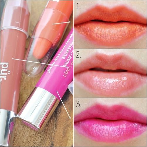 high_street_lip_crayons