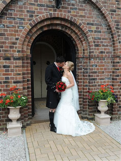 Weddings   Dumfries and Galloway