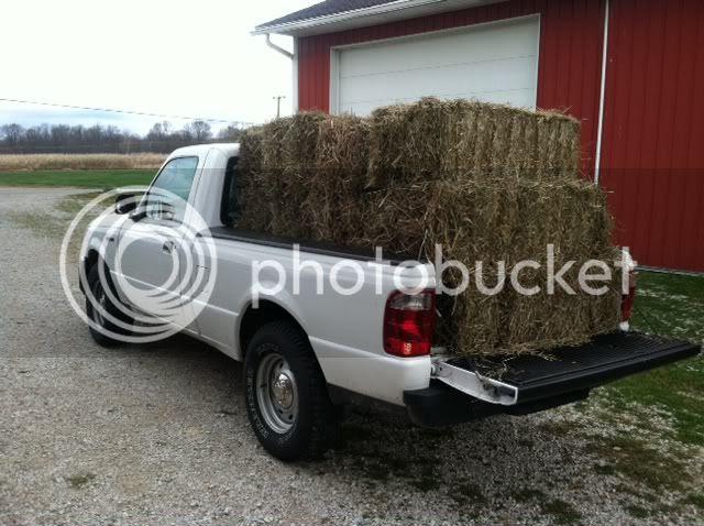 Truck Bed Liner Ford Ranger Bedliner
