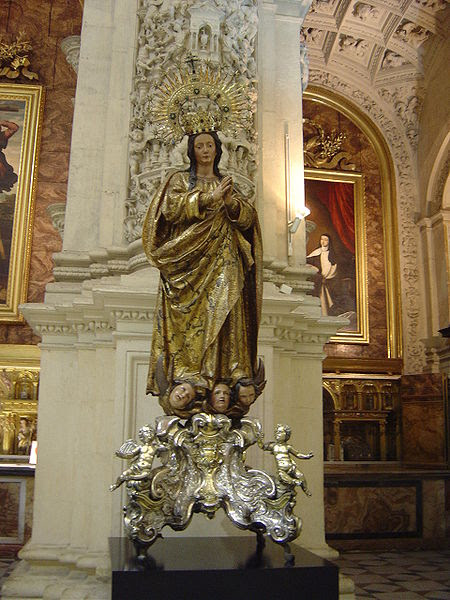File:InmaculadaCatedralSevilla.JPG