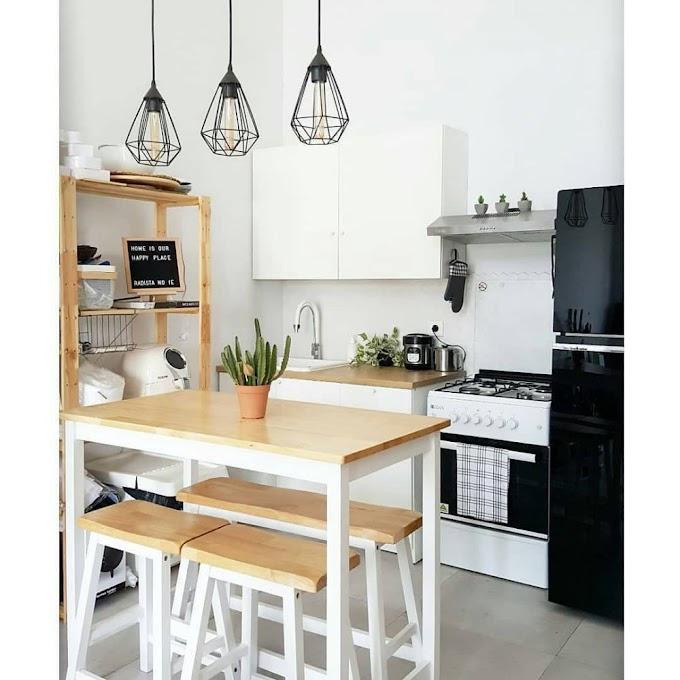 Model Kran Air Dapur | Ide Rumah Minimalis
