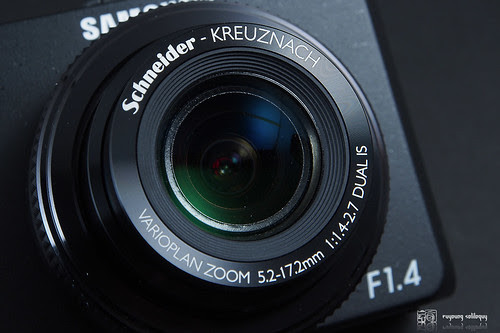 Samsung_EX2F_quiz_10