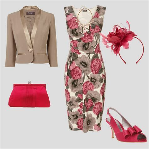 The 25  best March wedding guest outfits ideas on